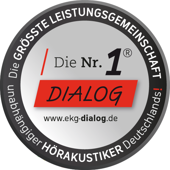Dialog Marketingplaner